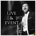LIVE&EVENT